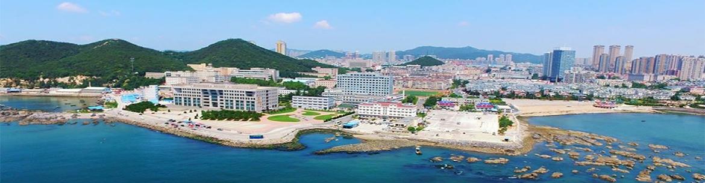 Dalian_Ocean_University-slider3