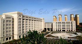 Dalian_University-campus4Dalian_University-campus4