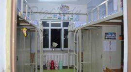 Dalian_University-dorm2