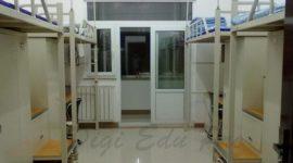 Dalian_University-dorm4Dalian_University-dorm4