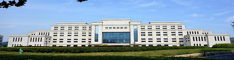 Dalian_University-slider1