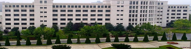 Dalian_University-slider3