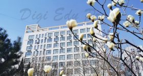 Gansu_Institute of Political_Science_and_Law-campus2