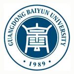 Guangdong_Baiyun_University-logo