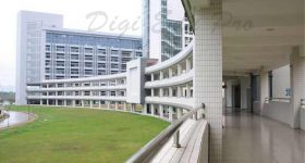 Guangdong_Polytechnic_Normal_University-campus1