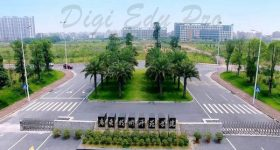 Guangdong_Polytechnic_Normal_University-campus2