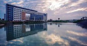 Guangdong_Polytechnic_Normal_University-campus3