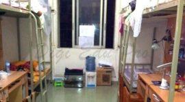 Guangdong_Polytechnic_Normal_University-dorm2