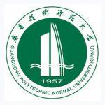 Guangdong_Polytechnic_Normal_University-logo