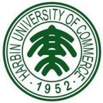 Harbin_University_of_Commerce-logo