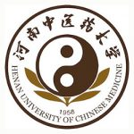 Henan_University_of_Traditional_Chinese_Medicine-logo