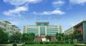 Henan_University_of_Urban_Construction-campus1