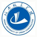 Henan_University_of_Urban_Construction-logo