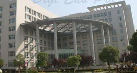 Hubei_Normal_University_Campus_4