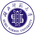 Hubei_Normal_University_Logo