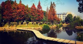 Hunan_Institute_of_Engineering-campus1