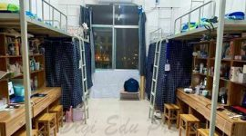 Hunan_Institute_of_Engineering-dorm1