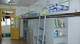 Hunan_Institute_of_Engineering-dorm2