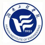 Hunan_Institute_of_Engineering-logo