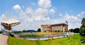 Hunan_University_of_Science_and_Technology-campus1