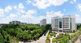 Hunan_University_of_Science_and_Technology-campus4