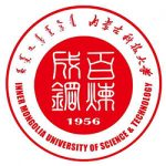 Inner Mongolia University of Science and Technology