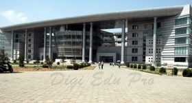 Inner_Mongolia_University_of_Science_and_Technology-campus4