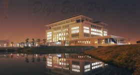 Jinling_Institute_of_Technology-campus4