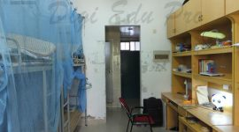 Jinling_Institute_of_Technology-dorm1