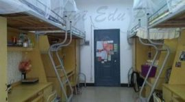 Jinling_Institute_of_Technology-dorm2