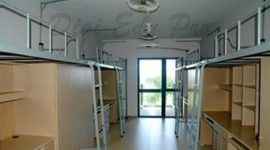 Jinling_Institute_of_Technology-dorm4