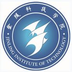 Jinling_Institute_of_Technology-logo