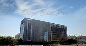 North_China_University_of_Technology-campus2