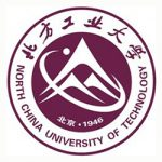 North_China_University_of_Technology-logo