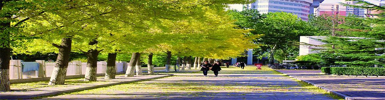 North_China_University_of_Technology-slider3