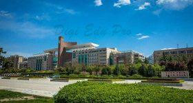 Northwest_University_of_PoliNorthwest_University_of_Politics_and_Law-campus4tics_and_Law-campus4