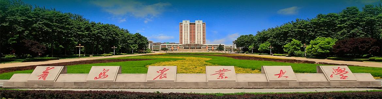 Qingdao_Agricultural_University-slider1