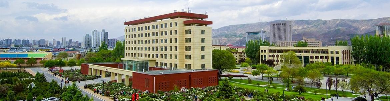 Qinghai_University_for_Nationalities-slider2