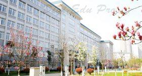 Shaanxi_University_of_Technology-campus2