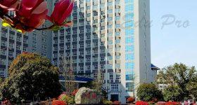 Shaanxi_University_of_Technology-campus4