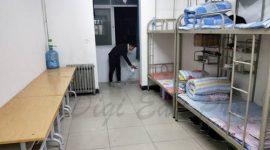 Shaanxi_University_of_Technology-dorm2
