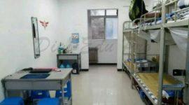 Shaanxi_University_of_Technology-dorm3Shaanxi_University_of_Technology-dorm3