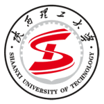 Shaanxi_University_of_Technology-logoShaanxi_University_of_Technology-logo