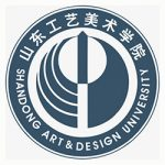 Shandong_University_of_Art_&_Design-logo