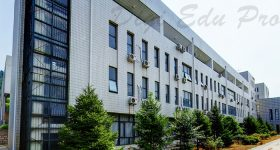 Shandong_University_of_Arts_Campus_4