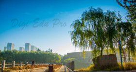 Shenyang_Jianzhu_University-campus2Shenyang_Jianzhu_University-campus2
