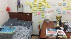 Shenyang_Jianzhu_University-Shenyang_Jianzhu_University-dorm1dorm1
