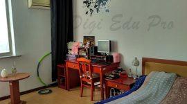 Shenyang_Jianzhu_University-dorm3