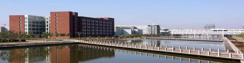 Shenyang_Jianzhu_University-slider3