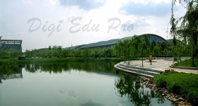 Shenyang_Sport_University-campus2